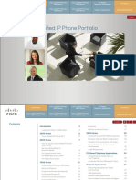Communications at your Fingertips_prod_brochure0900aecd800f6d4a