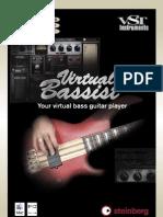 Virtual_Bassist