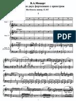 moz-con-10.pdf