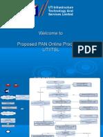 PAN_Processing_Flow_prepaid