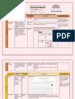 Segundo 10.0.pdf
