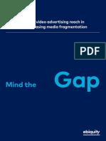 Ebiquity_Report_Mind_the_Gap