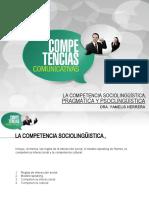 competencia_sociolinguistica
