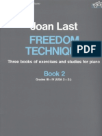 Freedom Technique book 2