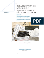 GUÍA_PRÁCTICA_4.docx