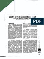 las tics promotoras de la inclusión social .pdf