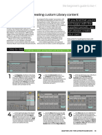 375217813-Ultimate-Guide-to-Ableton-Live-19.pdf