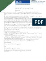Pregatire-colonoscopie-Fortrans-12-13