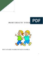 0proiectdeactivitatefamiliamea