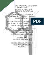 DE_PROD_COM_7_LME (2)