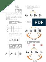 REPORTE METODO CASCADA.pdf