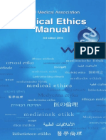 Ethics_manual_3rd_Nov2015_en_1x1