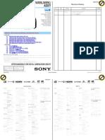 sony_slt-a33_slt-a33l_slt-a33y_slt-a55_slt-a55v_slt-a55l_ver.1.1_level2.pdf