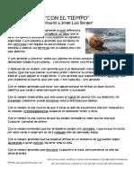 con_el_tiempo_borges.pdf