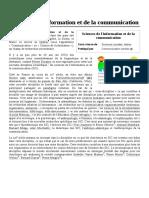 Sciences_de_l'information_et_de_la_communication