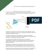 practica-9