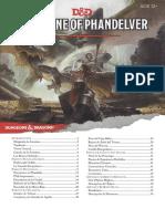 340618065-La-Mina-Perdida-de-Phandelver-Completo-pdf.pdf