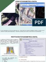 fundamentos  cartografia 2020-2