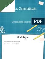 casos gramaticais.odp