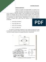 155406905-Motor-de-CD-Con-Devanado-Compuesto.docx