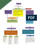 mapa conceptual examen.docx