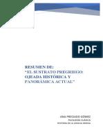 EL SUSTRATO PREGRIEGO.pdf