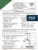 BG10-FFD4_Fermentação e Respiração Aeróbia - Iara Santos (1).docx