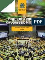 Regimento_comum.pdf