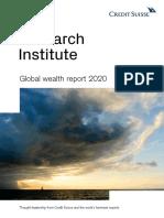 global-wealth-report-2020-en.pdf