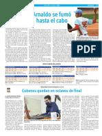 ideportes-2.pdf