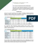 CUENTAS AMBIENTALES Y SOCIALES EN ORGANIZACION SANITAS INTERNACIONAL.docx