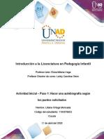 lilianaortega_514518_28.docx