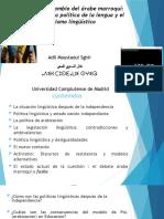 Presentacion (1).pptx