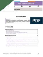 RA19_Lycee_P_CAP-2_MATH_Automatismes_1171061.pdf