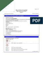 1003739  sd_-_PTC_ALQUIDICA_(CL).pdf