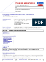 1003737 HDS SUPERCOAT BLANCO.pdf