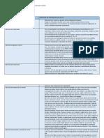 Evidencia - copia - copia (2)