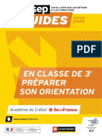 Guide_3e_Creteil_2020_av_20.pdf
