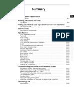 02 Summary.pdf
