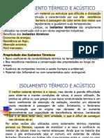 ISOLAMENTO TÉRMICO E ACÚSTICO.pdf