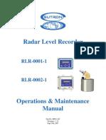 RLR_O&M Manual (2015_08_03 05_36_57 UTC)