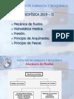 clases-04-2019.pdf