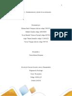 Paso 3 _ Fundamentación y diseño de un instrumento_G.C 67-1
