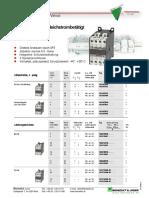 KG3.. Schütze -  gleichstrombetätigt            .pdf