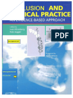Occlusion_and_clinical_practice_iven_kli.pdf