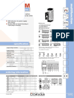 hiquel.pdf