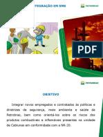 CURSO_DE_INTEGRAÇÃO - REVISADO - Cópia - Cópia (2).ppt