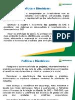 CURSO_DE_INTEGRAÇÃO - REVISADO - Cópia - Cópia (3).ppt