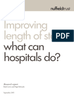 tmp_2988-improving-length-of-stay-hospitals-web-final-275011936
