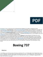 referat 737.pptx